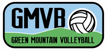 Green Mountain Volleyball